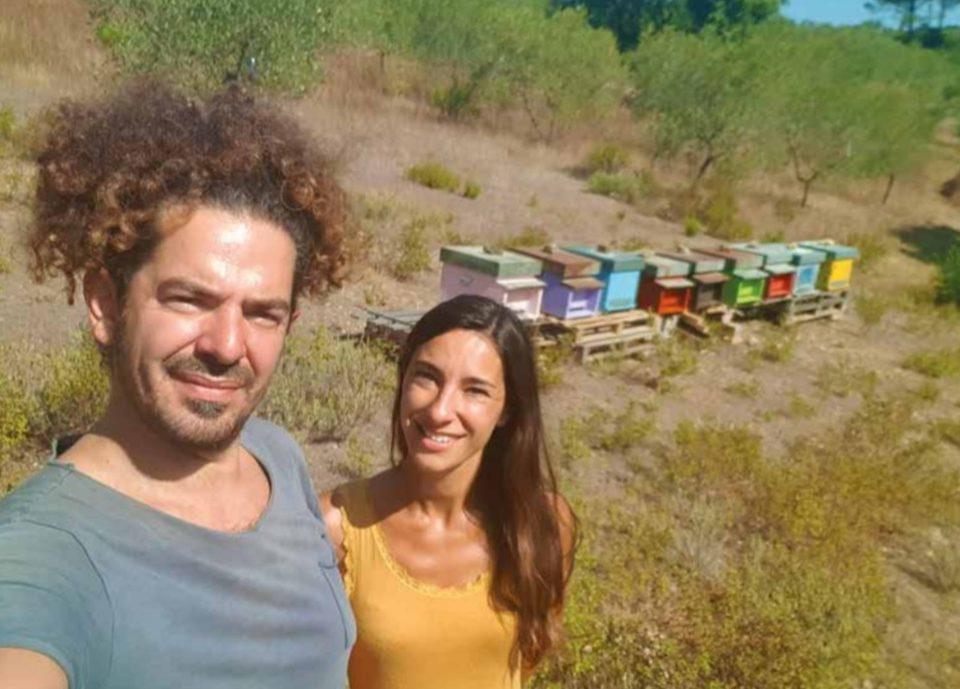 Nella-Riserva-di-Biofera-Isole-di-Toscana_Elba-consapevole