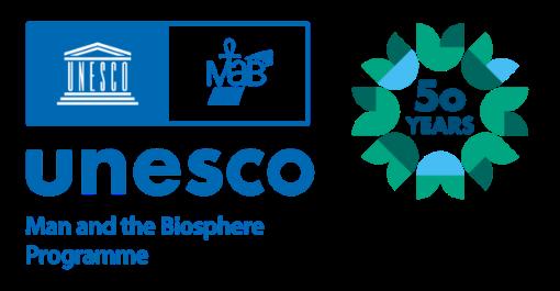 2021 - MAB UNESCO Premio per giovani ricercatori